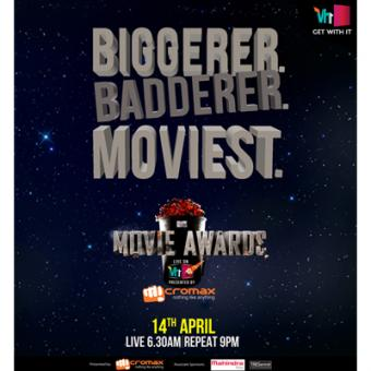 https://www.indiantelevision.com/sites/default/files/styles/340x340/public/images/tv-images/2014/04/11/2014%20MTV%20Movie%20Awards%20-%20Creative.jpg?itok=n1j1Hqls