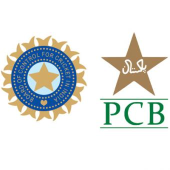 https://www.indiantelevision.com/sites/default/files/styles/340x340/public/images/tv-images/2014/04/14/BCCI-PCB.jpg?itok=qlHuCTKC