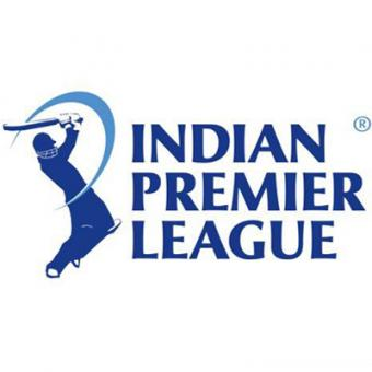 https://www.indiantelevision.com/sites/default/files/styles/340x340/public/images/tv-images/2014/04/14/IPL%20-%20Broadcast.jpg?itok=NgMxlQKh