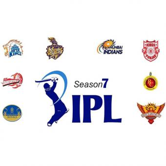 https://www.indiantelevision.com/sites/default/files/styles/340x340/public/images/tv-images/2014/04/14/IPL%20-%20Preview.JPG?itok=o7or94kP