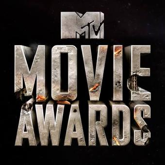https://www.indiantelevision.com/sites/default/files/styles/340x340/public/images/tv-images/2014/04/14/MTV%20Movie%20Awards.jpg?itok=SXOIwSG7