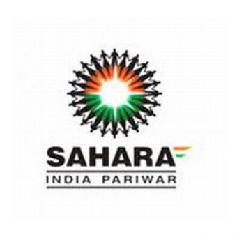 https://www.indiantelevision.com/sites/default/files/styles/340x340/public/images/tv-images/2014/04/14/sahara-logo.jpg?itok=apHr1c_8
