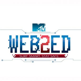 https://www.indiantelevision.com/sites/default/files/styles/340x340/public/images/tv-images/2014/04/15/MTV%20Webbed%203.jpg?itok=rBb-R1dL