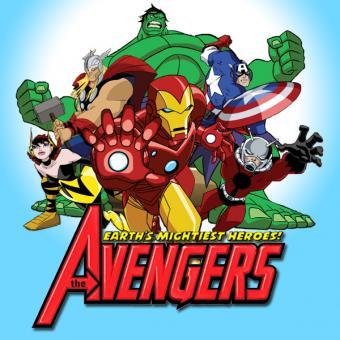 https://www.indiantelevision.com/sites/default/files/styles/340x340/public/images/tv-images/2014/04/15/TV%20Shows_Animation_Avengers.jpeg?itok=cBGaU2c-