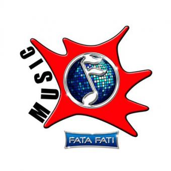 http://www.indiantelevision.com/sites/default/files/styles/340x340/public/images/tv-images/2014/04/15/music%20f%20fatafati.jpg?itok=9DEoXAu1