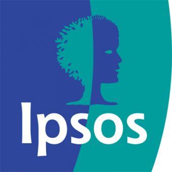 https://www.indiantelevision.com/sites/default/files/styles/340x340/public/images/tv-images/2014/04/16/ipsos.jpg?itok=O3booQIk