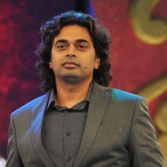 https://www.indiantelevision.com/sites/default/files/styles/340x340/public/images/tv-images/2014/04/17/Suvarna.jpg?itok=lILC3zVd