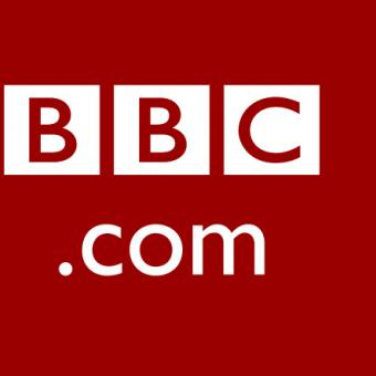 https://www.indiantelevision.com/sites/default/files/styles/340x340/public/images/tv-images/2014/04/17/bbc-com-logo.jpg?itok=sr1vFxAO