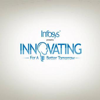https://www.indiantelevision.com/sites/default/files/styles/340x340/public/images/tv-images/2014/04/17/infosys.jpg?itok=u_5IUVMs
