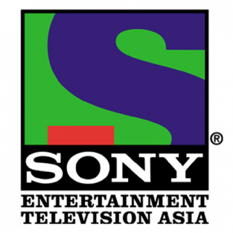 http://www.indiantelevision.com/sites/default/files/styles/340x340/public/images/tv-images/2014/04/17/sony_0.png?itok=SOYiQmbr