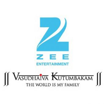 https://www.indiantelevision.com/sites/default/files/styles/340x340/public/images/tv-images/2014/04/18/ZEE%20Corporate%20Logo%20-%20With%20the%20Brand%20Positioning.jpg?itok=IoYZ8Y93