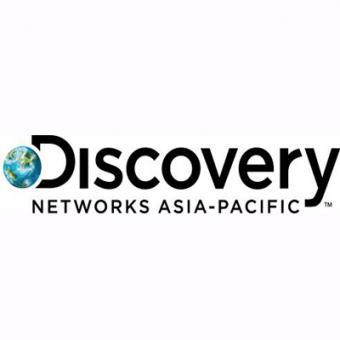 http://www.indiantelevision.com/sites/default/files/styles/340x340/public/images/tv-images/2014/04/22/Discovery-appointment.jpg?itok=ibHcsp0M