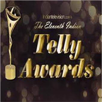 https://www.indiantelevision.com/sites/default/files/styles/340x340/public/images/tv-images/2014/04/22/Indian_Telly_Awards_logo_0.jpg?itok=bLnRKlWS