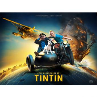 https://www.indiantelevision.com/sites/default/files/styles/340x340/public/images/tv-images/2014/04/23/adventures-of-tintin.jpg?itok=Fv8VhF-o