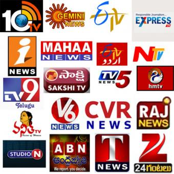 https://www.indiantelevision.com/sites/default/files/styles/340x340/public/images/tv-images/2014/04/26/collage%20telugu.jpg?itok=6nOxOSTr