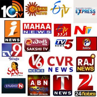https://www.indiantelevision.com/sites/default/files/styles/340x340/public/images/tv-images/2014/04/26/collage%20telugu.jpg?itok=6xVwHhwP