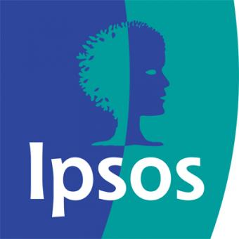 http://www.indiantelevision.com/sites/default/files/styles/340x340/public/images/tv-images/2014/04/29/ipsos.jpg?itok=L3Qp-RQR