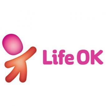 https://www.indiantelevision.com/sites/default/files/styles/340x340/public/images/tv-images/2014/04/30/Life-OK-TV-channel.jpg?itok=k3ozzKXQ