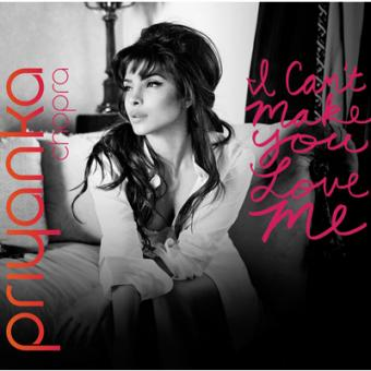 http://www.indiantelevision.com/sites/default/files/styles/340x340/public/images/tv-images/2014/04/30/Priyanka_Single%20CantMakeuLoveme%20CD%20cover.jpg?itok=GBqp36Zf