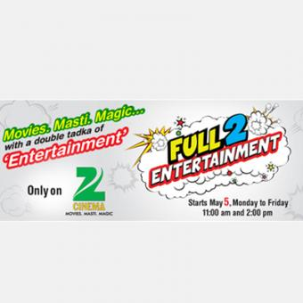 https://www.indiantelevision.com/sites/default/files/styles/340x340/public/images/tv-images/2014/04/30/zee.jpg?itok=Yj2rIro9