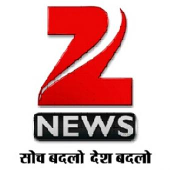 https://www.indiantelevision.com/sites/default/files/styles/340x340/public/images/tv-images/2014/04/30/zee_news.jpg?itok=AFaI6yLw