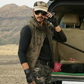 https://www.indiantelevision.com/sites/default/files/styles/340x340/public/images/tv-images/2014/05/01/Shreyas%202~2.jpg?itok=tpyaGRW3
