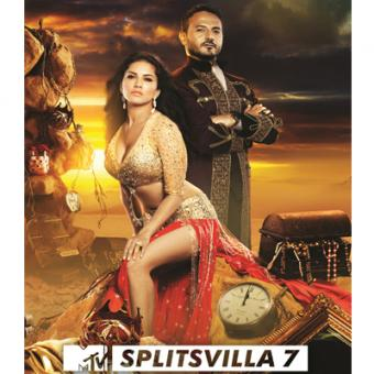 http://www.indiantelevision.com/sites/default/files/styles/340x340/public/images/tv-images/2014/05/06/MTV%20Splitsvilla%207.jpg?itok=fwDEILBj