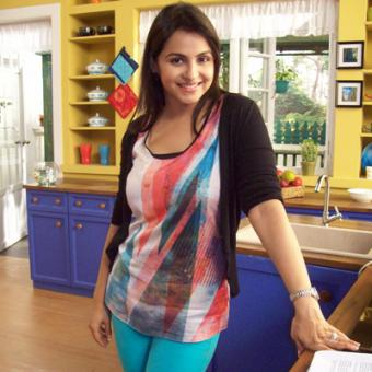 https://www.indiantelevision.com/sites/default/files/styles/340x340/public/images/tv-images/2014/05/07/Gurdip1Kohli.jpg?itok=iSiX_T9V