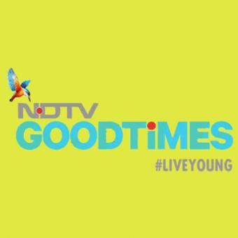 https://www.indiantelevision.com/sites/default/files/styles/340x340/public/images/tv-images/2014/05/07/NDTV-Good-times-liveyoung-logo.jpg?itok=XX5p7dUo