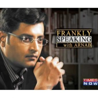 https://www.indiantelevision.com/sites/default/files/styles/340x340/public/images/tv-images/2014/05/08/franklie.jpg?itok=C0yMYLXC