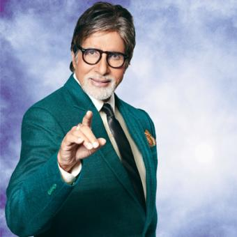 https://www.indiantelevision.com/sites/default/files/styles/340x340/public/images/tv-images/2014/05/10/Amitabh.jpg?itok=wSuxtYo2