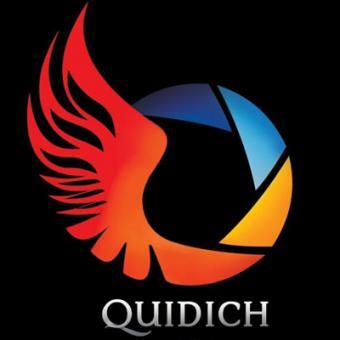 http://www.indiantelevision.com/sites/default/files/styles/340x340/public/images/tv-images/2014/05/10/quidich%20logo.jpg?itok=ehyzexkC