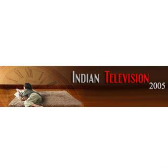 https://www.indiantelevision.com/sites/default/files/styles/340x340/public/images/tv-images/2014/05/12/yr_that_was1_1.jpg?itok=z5T8V6v-