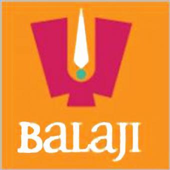 https://www.indiantelevision.com/sites/default/files/styles/340x340/public/images/tv-images/2014/05/13/Balaji_Telefilms_190.jpg?itok=yaMhTsix
