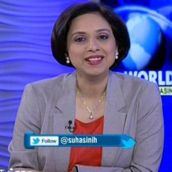 https://www.indiantelevision.com/sites/default/files/styles/340x340/public/images/tv-images/2014/05/13/Suhasini.jpg?itok=LAAtblqe