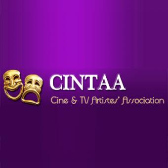 https://www.indiantelevision.com/sites/default/files/styles/340x340/public/images/tv-images/2014/05/14/CINTAA.jpg?itok=sv1LZC62