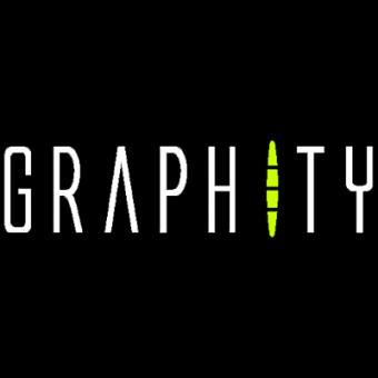 https://www.indiantelevision.com/sites/default/files/styles/340x340/public/images/tv-images/2014/05/14/gravity.jpg?itok=fI73li5p