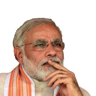 https://www.indiantelevision.com/sites/default/files/styles/340x340/public/images/tv-images/2014/05/15/20TH_MODI_1524706f.jpg?itok=iMsTWZdi