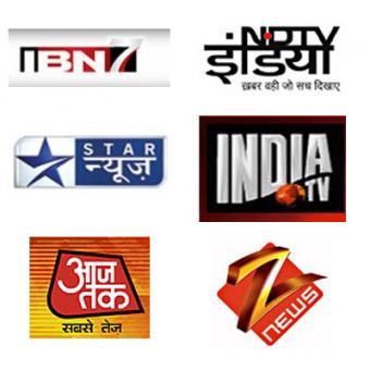 https://www.indiantelevision.com/sites/default/files/styles/340x340/public/images/tv-images/2014/05/15/col.jpg?itok=uojZ9oz4