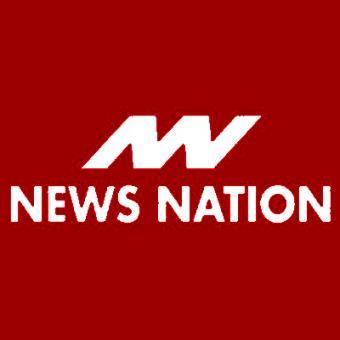 https://www.indiantelevision.com/sites/default/files/styles/340x340/public/images/tv-images/2014/05/15/news%20nation%20logo.jpg?itok=BuI-pLXC