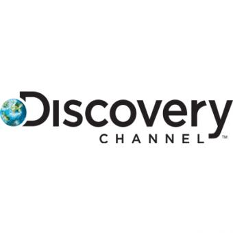 https://www.indiantelevision.com/sites/default/files/styles/340x340/public/images/tv-images/2014/05/16/discovery.jpg?itok=hiqGf_ao