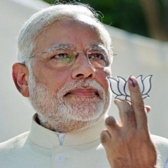 https://www.indiantelevision.com/sites/default/files/styles/340x340/public/images/tv-images/2014/05/16/modi_symbol_1869928f.jpg?itok=9ZcFpRko