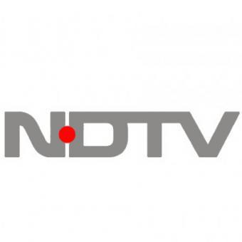 https://www.indiantelevision.com/sites/default/files/styles/340x340/public/images/tv-images/2014/05/16/ndtv.jpg?itok=tEgzrbzY