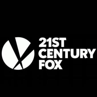 https://www.indiantelevision.com/sites/default/files/styles/340x340/public/images/tv-images/2014/05/17/21st_century_fox.jpg?itok=9z7GBCyo