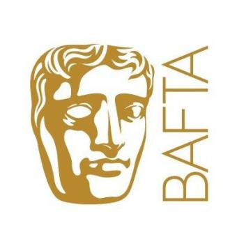 https://www.indiantelevision.com/sites/default/files/styles/340x340/public/images/tv-images/2014/05/19/bafta.jpg?itok=oaxoT2ca