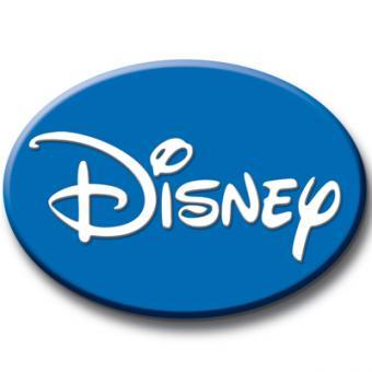 http://www.indiantelevision.com/sites/default/files/styles/340x340/public/images/tv-images/2014/05/22/Disney-logo-oval.jpg?itok=mkAdfMNv