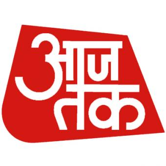 https://www.indiantelevision.com/sites/default/files/styles/340x340/public/images/tv-images/2014/05/23/aaj_tak.jpg?itok=8LiFFUAk