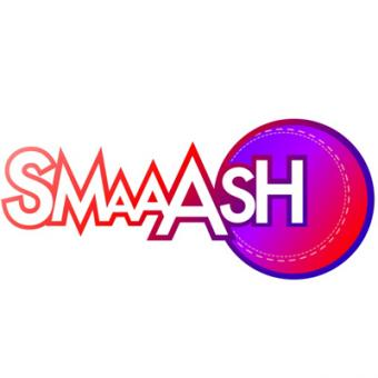 https://www.indiantelevision.com/sites/default/files/styles/340x340/public/images/tv-images/2014/05/23/smaaash-logo.jpg?itok=sCmHzUp_