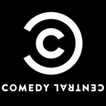 https://www.indiantelevision.com/sites/default/files/styles/340x340/public/images/tv-images/2014/05/24/comedy_central.jpg?itok=Wc1wDh5Z