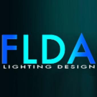 https://www.indiantelevision.com/sites/default/files/styles/340x340/public/images/tv-images/2014/05/24/flda.jpg?itok=m-38AJYs